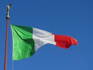 italia spid