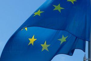 Spid Europeo