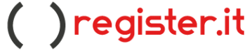 register-it-logo